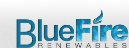 BlueFire Renewables